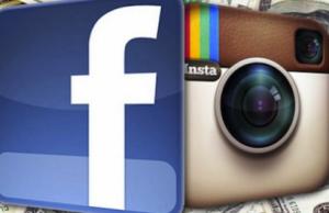 Facebook-Instagram-468x264[1]