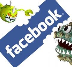 Facebook_Virus_war[1]
