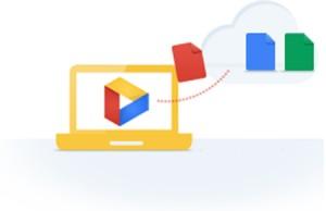 Google_Drive_logo[1]