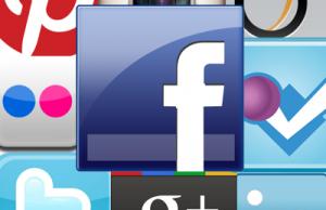 Reseaux-sociaux-logos[1]