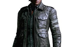 Resident-Evil-6-edition-Platinum