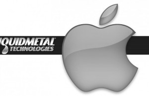 apple-liquidmetal-650x365[1]