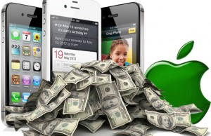 iPhone_Money_Apple[1]