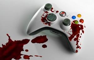 jeu-video-violent-1[1]