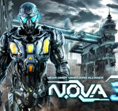 n-o-v-a-3-iphone-ipad