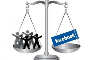 techmissus-Facebook-proces[1]