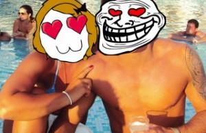 troll-face-Memefier