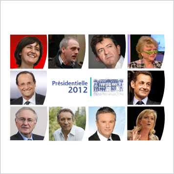 vignette-article-presidentielle-2012[1]