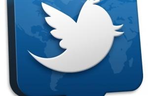95920-twitter[1]