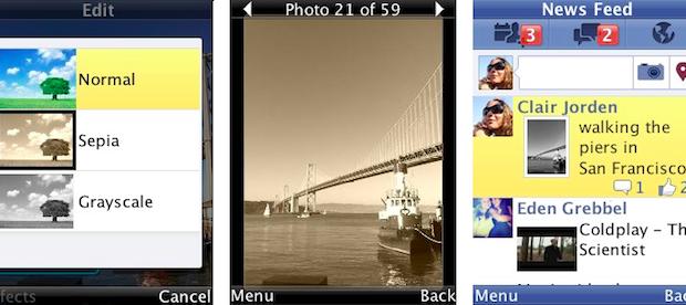 Screen-Shot-2012-05-03-at-10.11.31-AM[1]