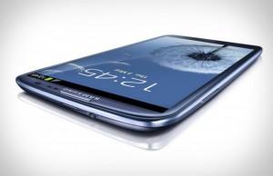 Sortie-Samsung-Galaxy-S-III