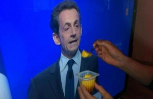 article_sarkozy-flanby[1]