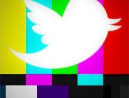 twittermedia-testpattern-new[1]