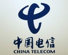 china-telecom-france