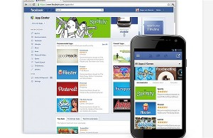 facebook-top-10-applications