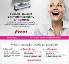 free-box-1-euro-99