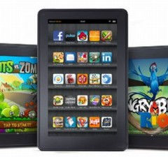 kindle-fire-2-lancement