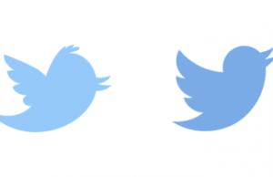 twitter-ancien-nouveau-logo,M-2-340346-13[1]