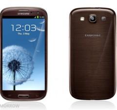 Samsung-GALAXY-S-III-nature