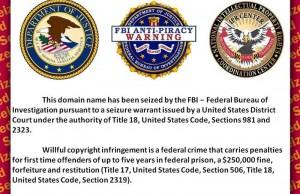 applanet-fbi
