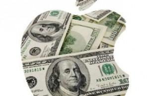benefice-record-de-revenus-pour-apple-lors-du-t1-2012-et-de-futurs-annonces[1]