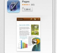 ios6-appstore-mise-a-jour