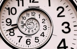 spiral-clock[1]