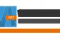 logo-webactus-4