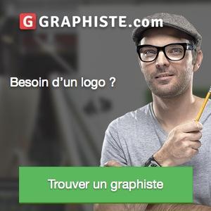 graphiste-banniere