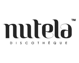 logo pour boîte de nuit