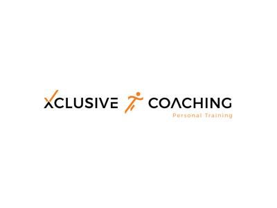 logo pour coach sportif