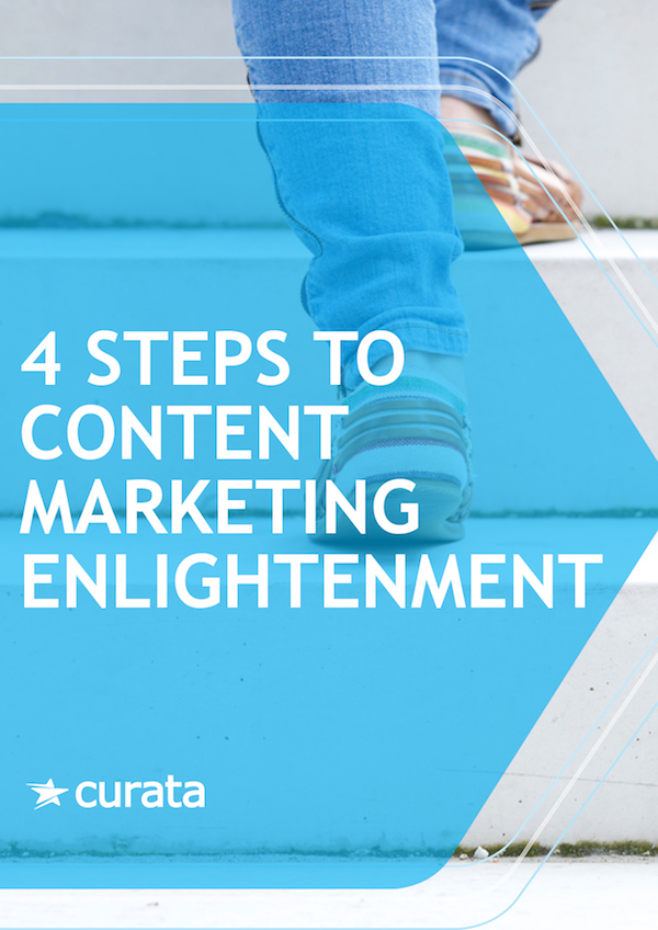 guide content marketing
