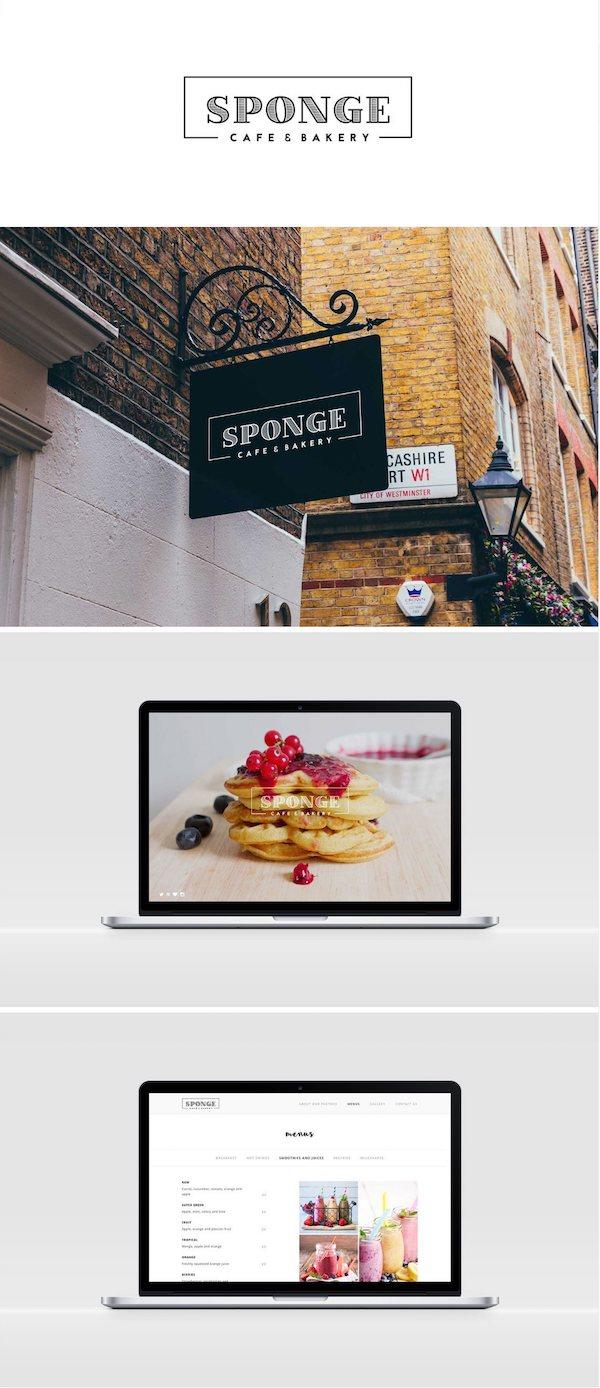 design site boulanger