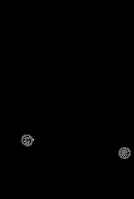 logo utilisant la loi de clôture