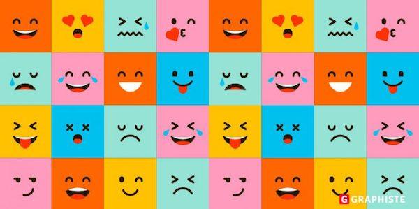 émotion en webdesign