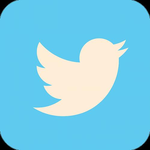 marketing sur twitter 2018