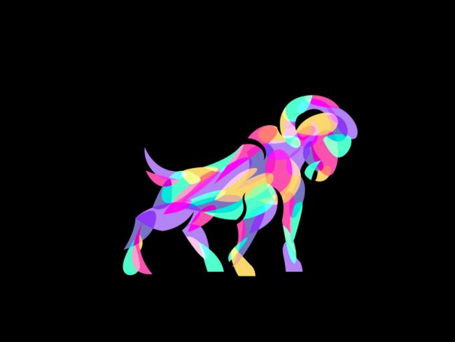 logo tendance en 2018