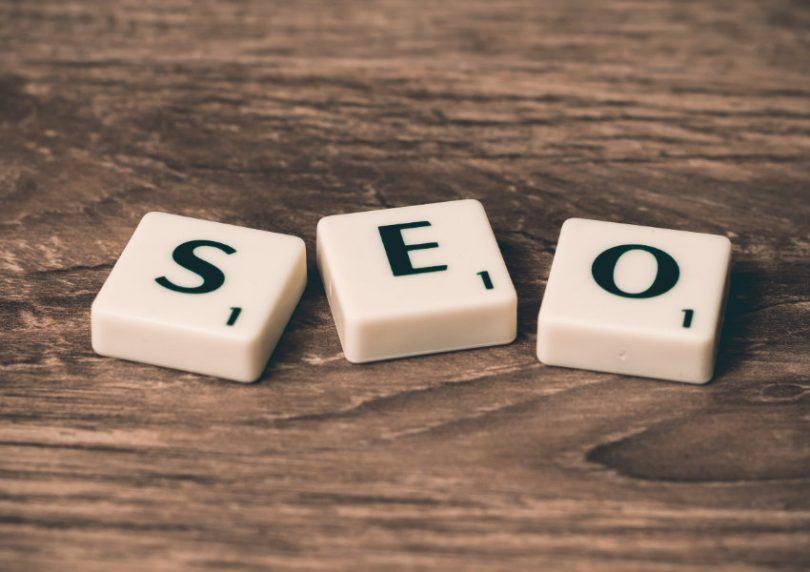 erreurs seo content marketing