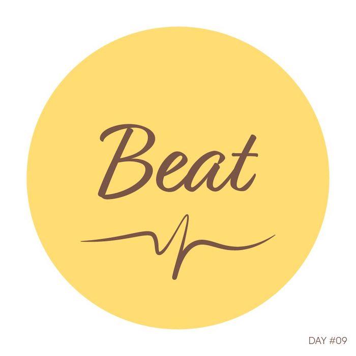 logo jaune