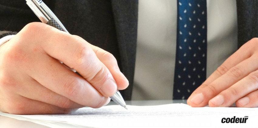 mentions obligatoires sur les documents commerciaux