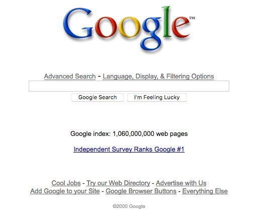 google seo sémantique