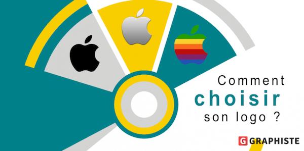 Choisir logo