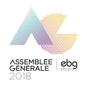 logo-ag-grand-ebg