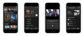 yt-music-screen