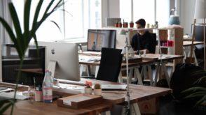 bureaux-startup