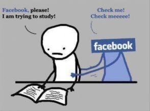 check-me