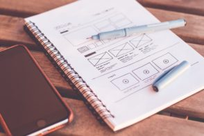 design-carnet