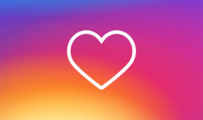instagram-love