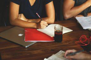 startup-meeting-book