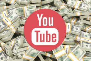 youtube-dollars